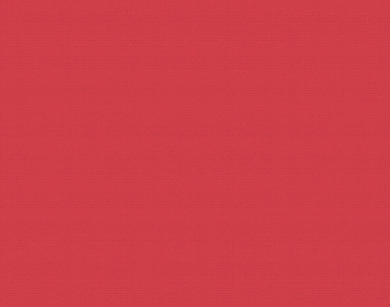 solid color backgroundsPink solid color backgroundsColor backgrounds 1280x1007