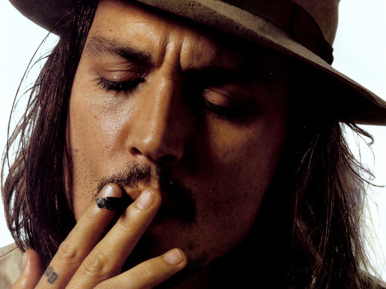 Johnny Depp Wallpaper Desktop Wallpapers 1280x960