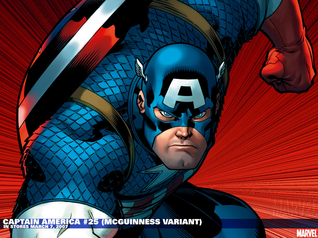 Captain America wallpapers Captain America background   Page 2 1024x768