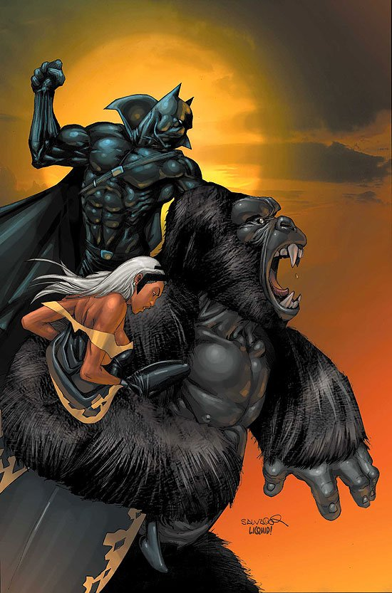 Black Panther Wallpaper Marvel Comics Wallpapers 550x833 550x833