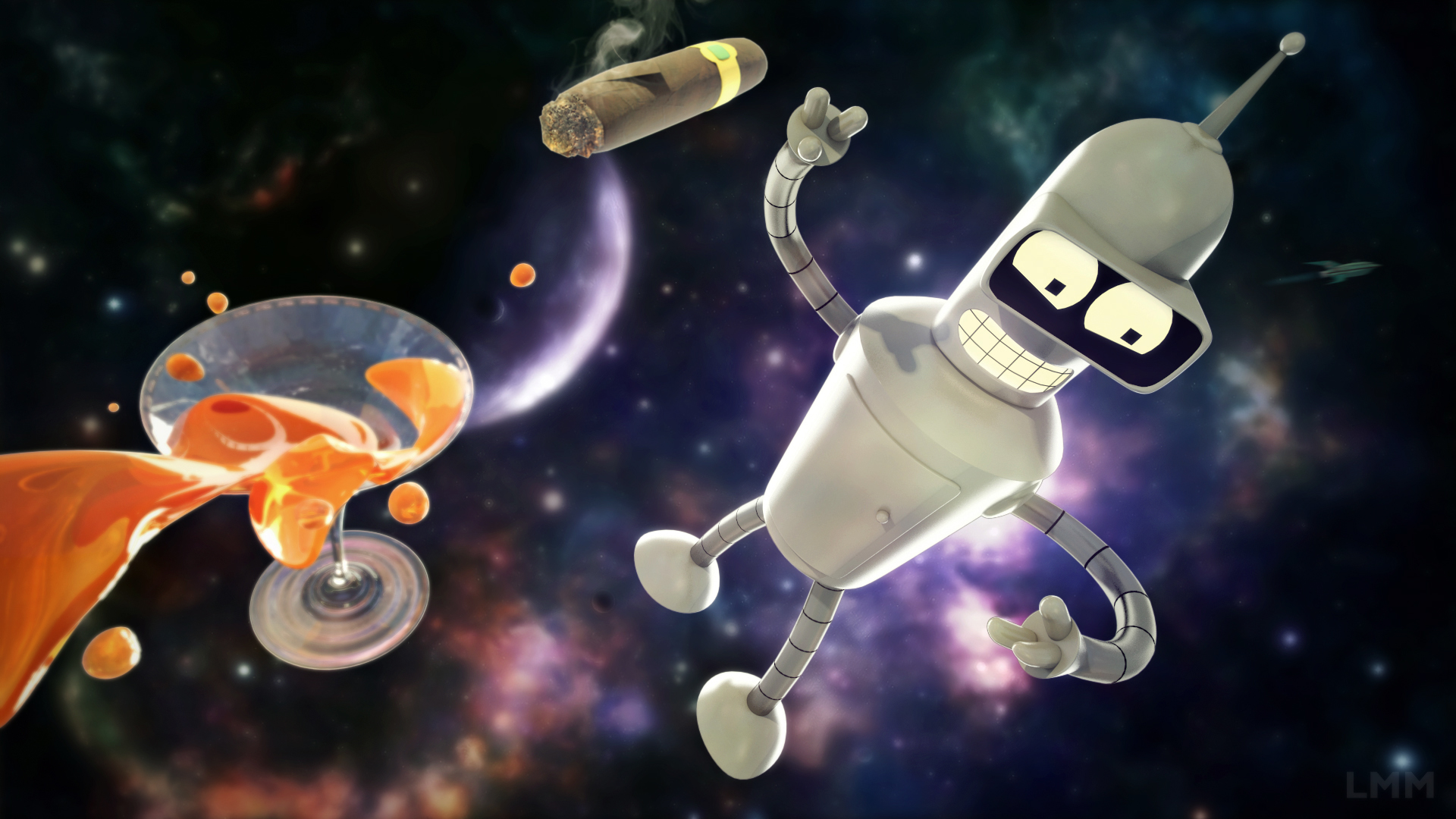download lost in space wallpaper which is under the space wallpapers 1920x1080