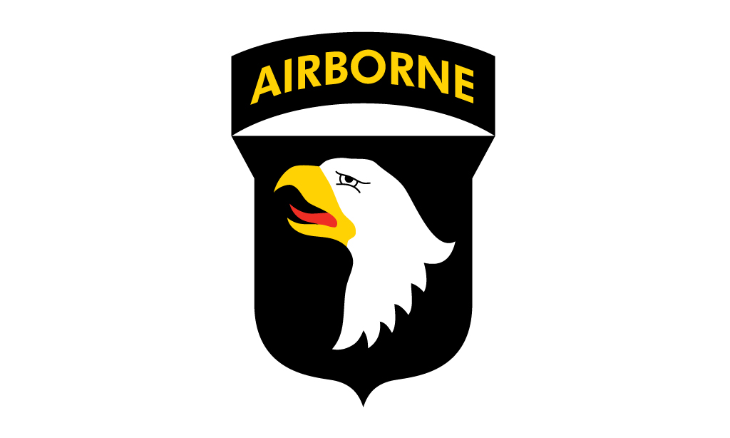airborne infantry wallpaper - photo #34