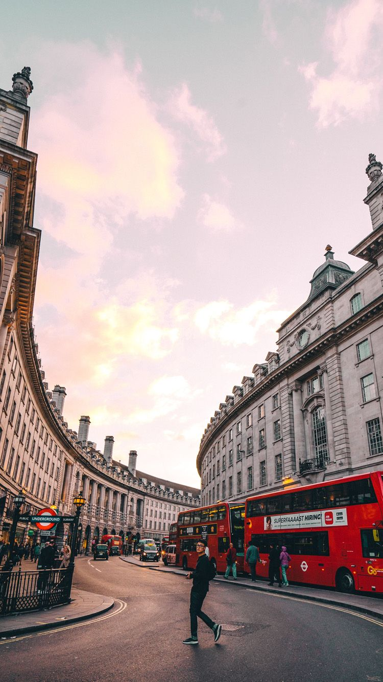London Phone Wallpapers   Top London Phone Backgrounds 750x1334
