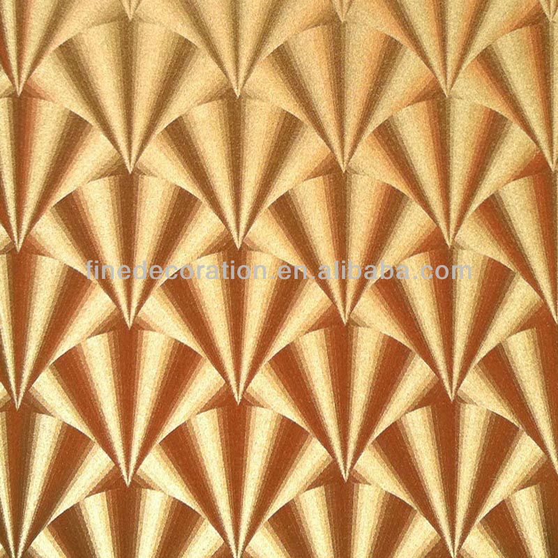 gold wallpaper designsgold metallicwallpaper gold glitter wallpaper 800x800
