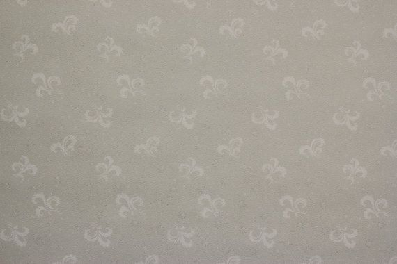 Made in England Vintage Wallpapers White Feathers and Wallpapers 570x380