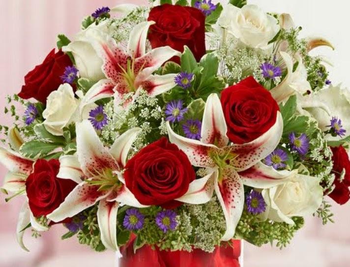 цветы картинки гугл картинки