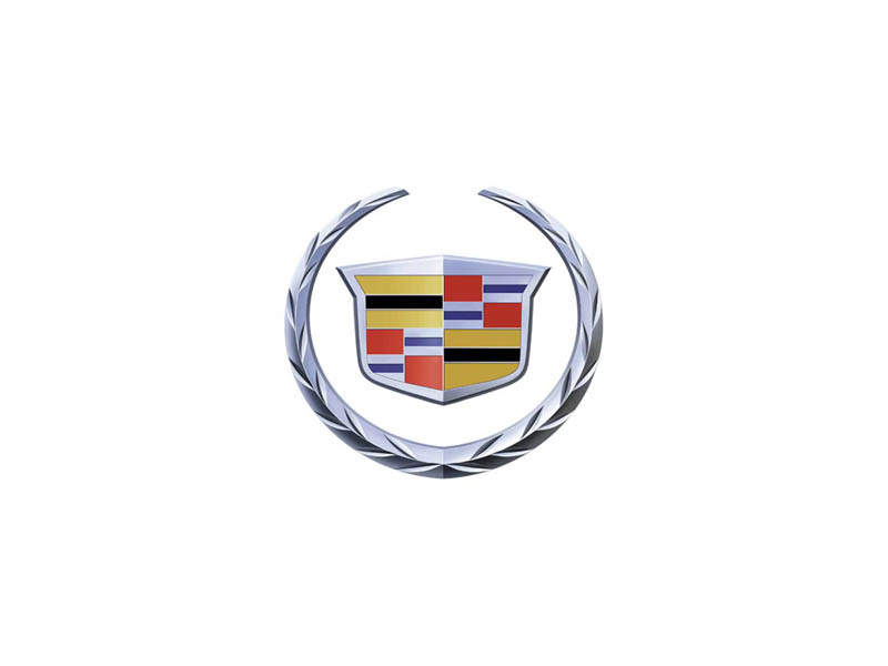 cadillac badge wallpaper back to all wallpapers home 800x600