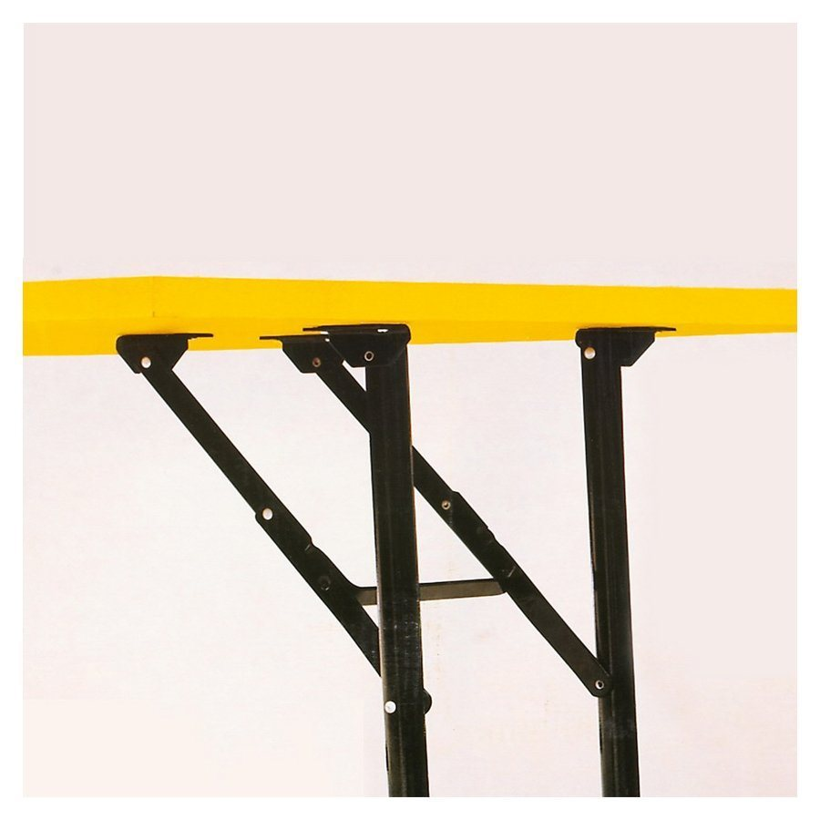 Replacement Banquet Table Legs | Loweu0027s Canada