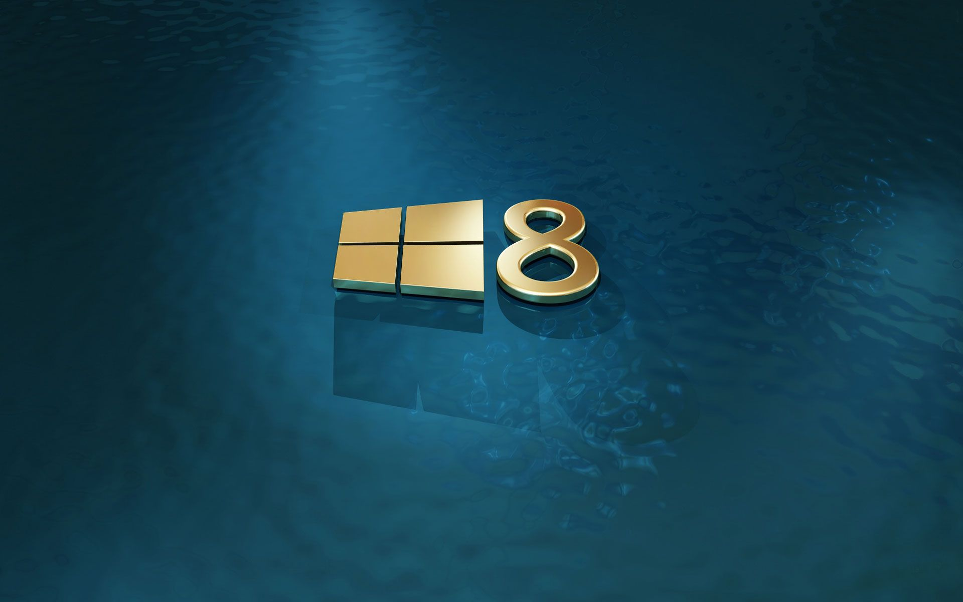 Windows 8 Wallpapers   Top Windows 8 Backgrounds 1920x1200