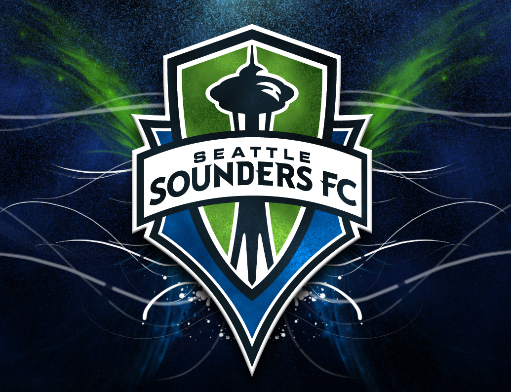 Scout Day with the Seattle Sounders FC Pacific Harbors Council 1035x794
