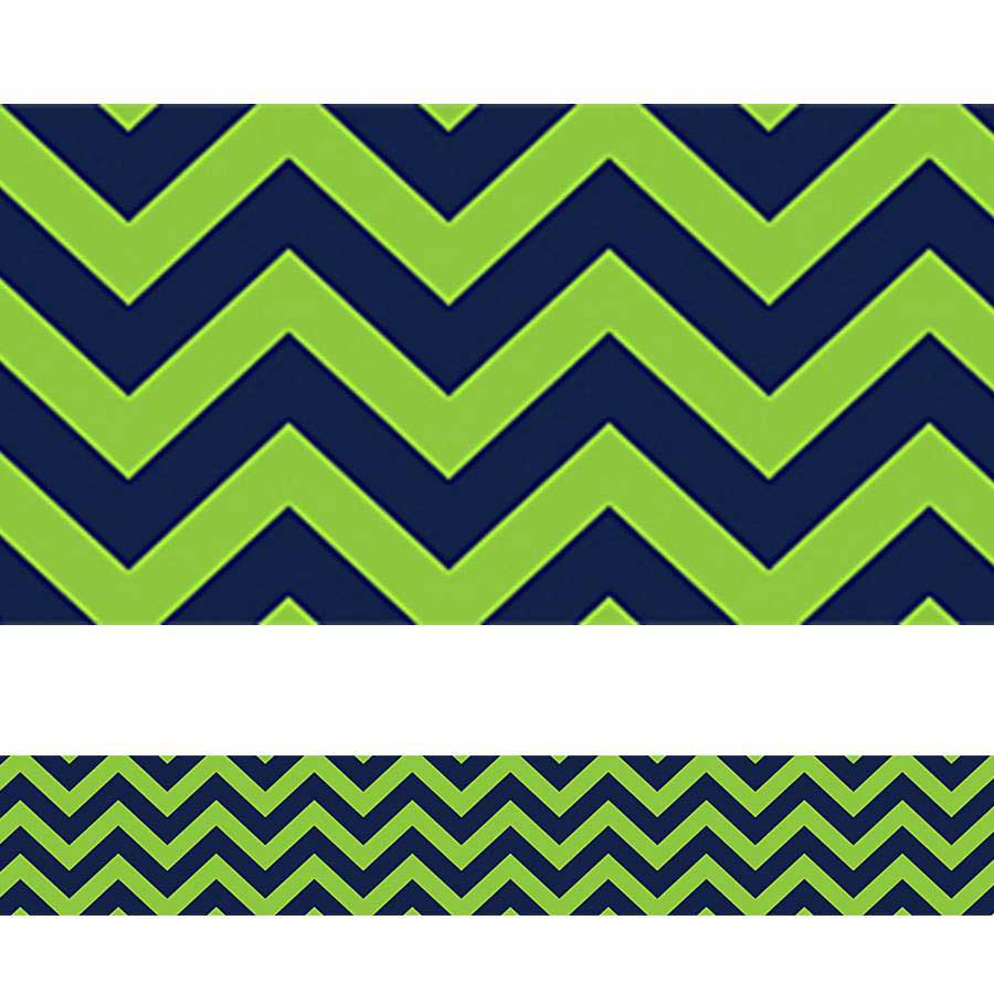 Lime green chevron wallpaper wallpapersafari for Lime and blue
