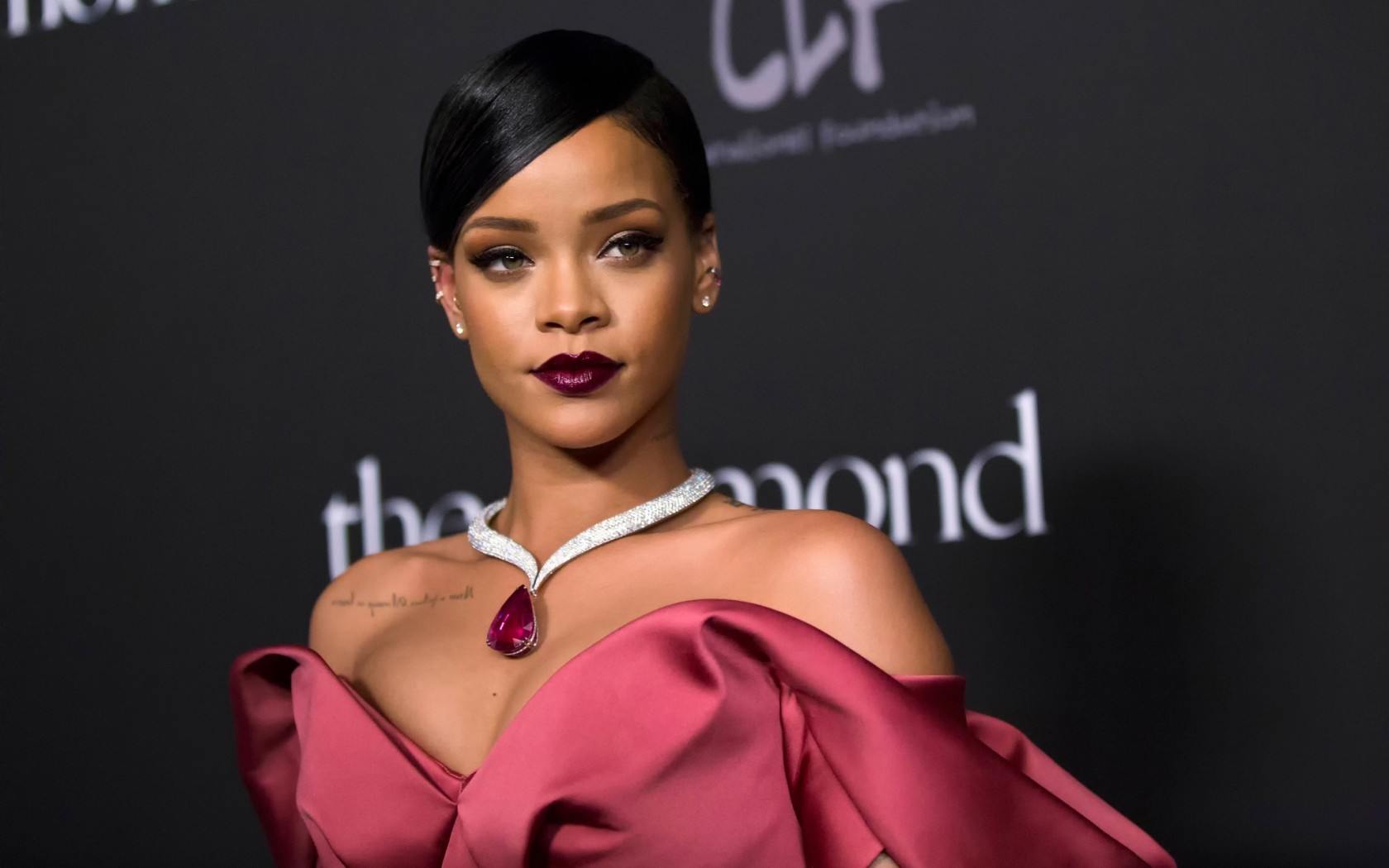 Rihanna 2015 Wallpaper Picture   3   HD Wallpapers Desktop Wallpaper 1680x1050