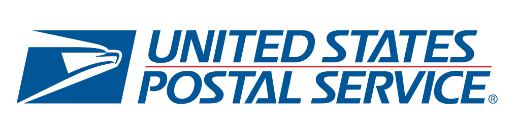 Free Download United States Postal Service Logo Hunt Logo 1020x261 For Your Desktop Mobile Tablet Explore 45 Wallpaper Manufacturers In The United States