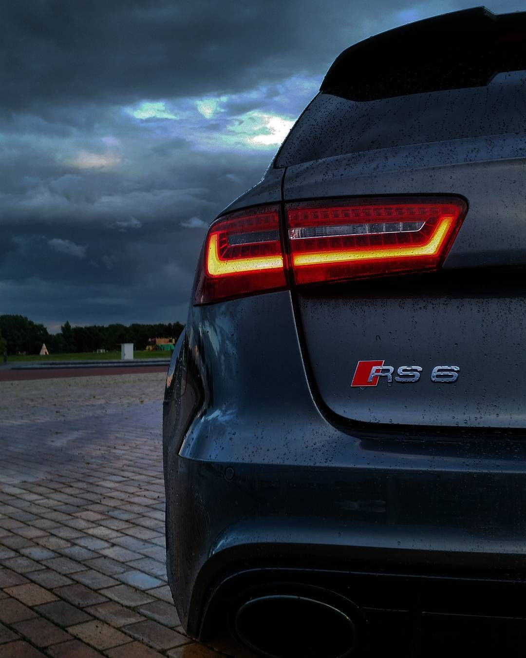 RS6 iPhone Background iPhone backgrounds Audi wagon Audi rs3 1080x1350