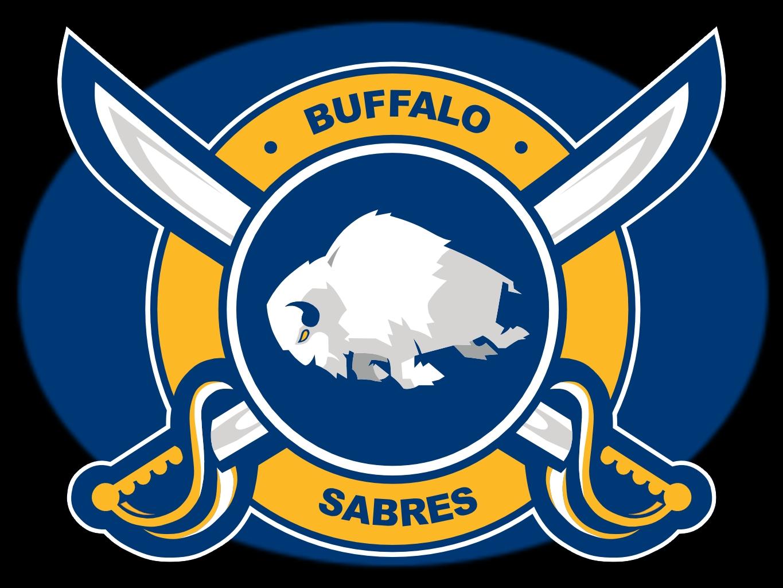 Buffalo Sabres Logo Wallpaper