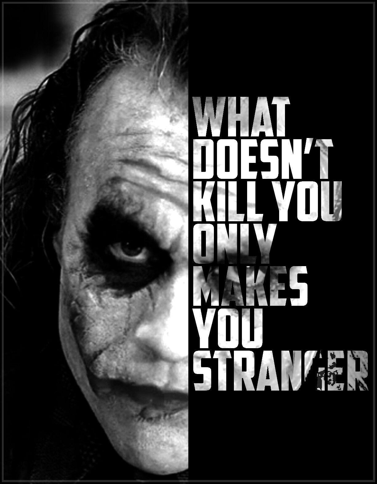 Joker Quotes Wallpapers   Top Joker Quotes Backgrounds 1225x1575