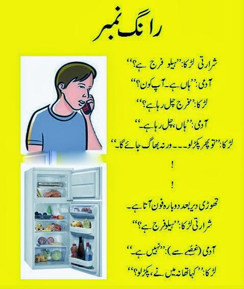 Funny Sardar Jokes wallpaper 478x567