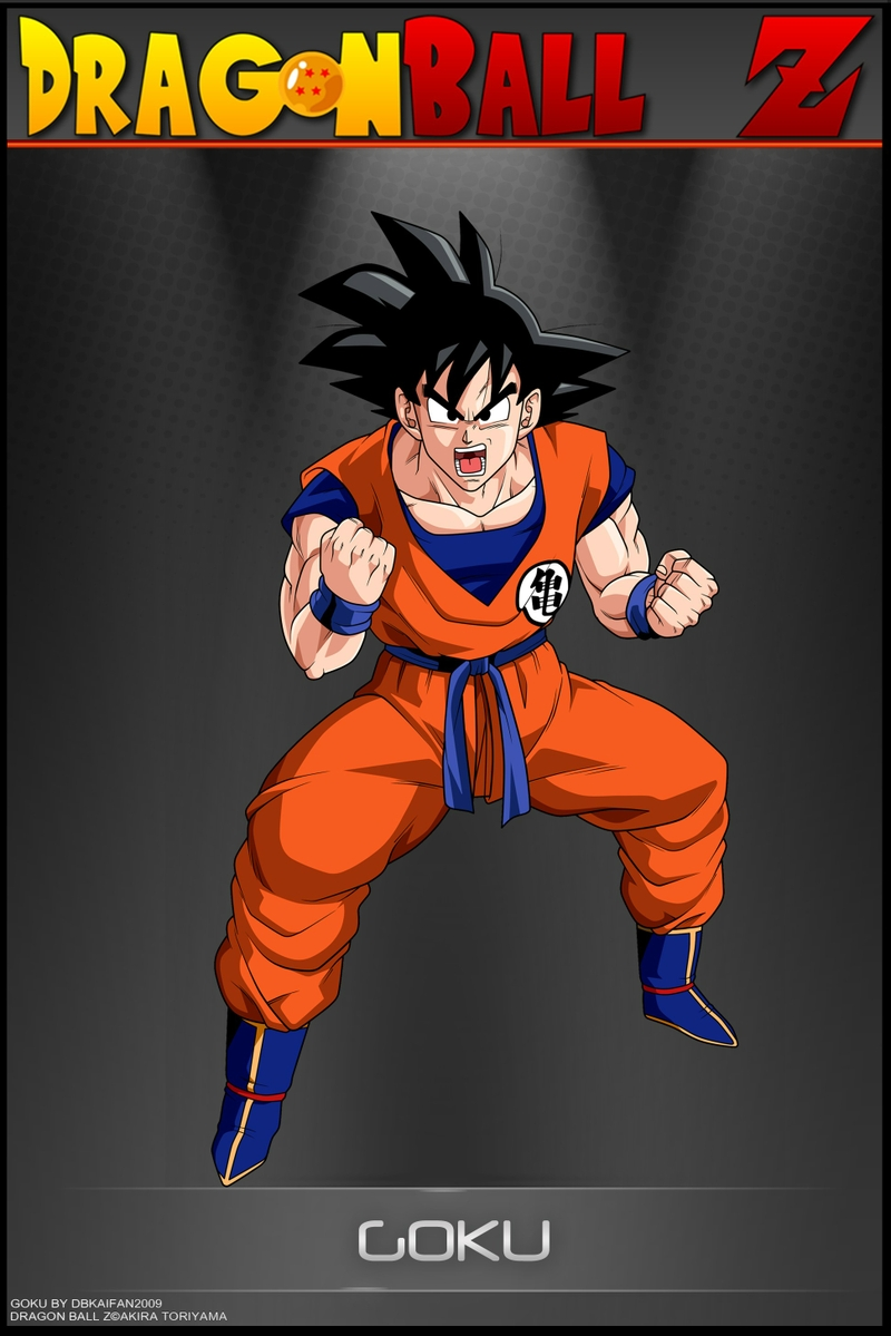 goku dragon ball z dragon ball 1942x2912 wallpaper Anime Dragonball HD 800x1199