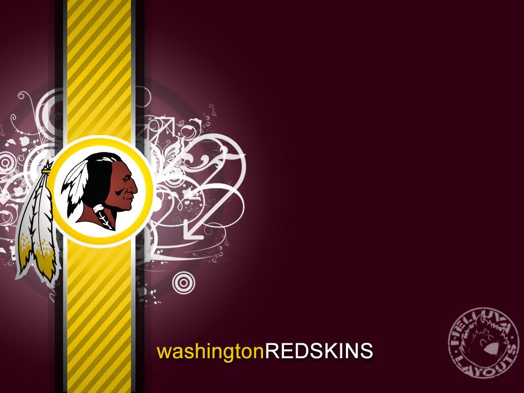 Redskins   Fancy photo Redskins Fancyjpg 1024x768