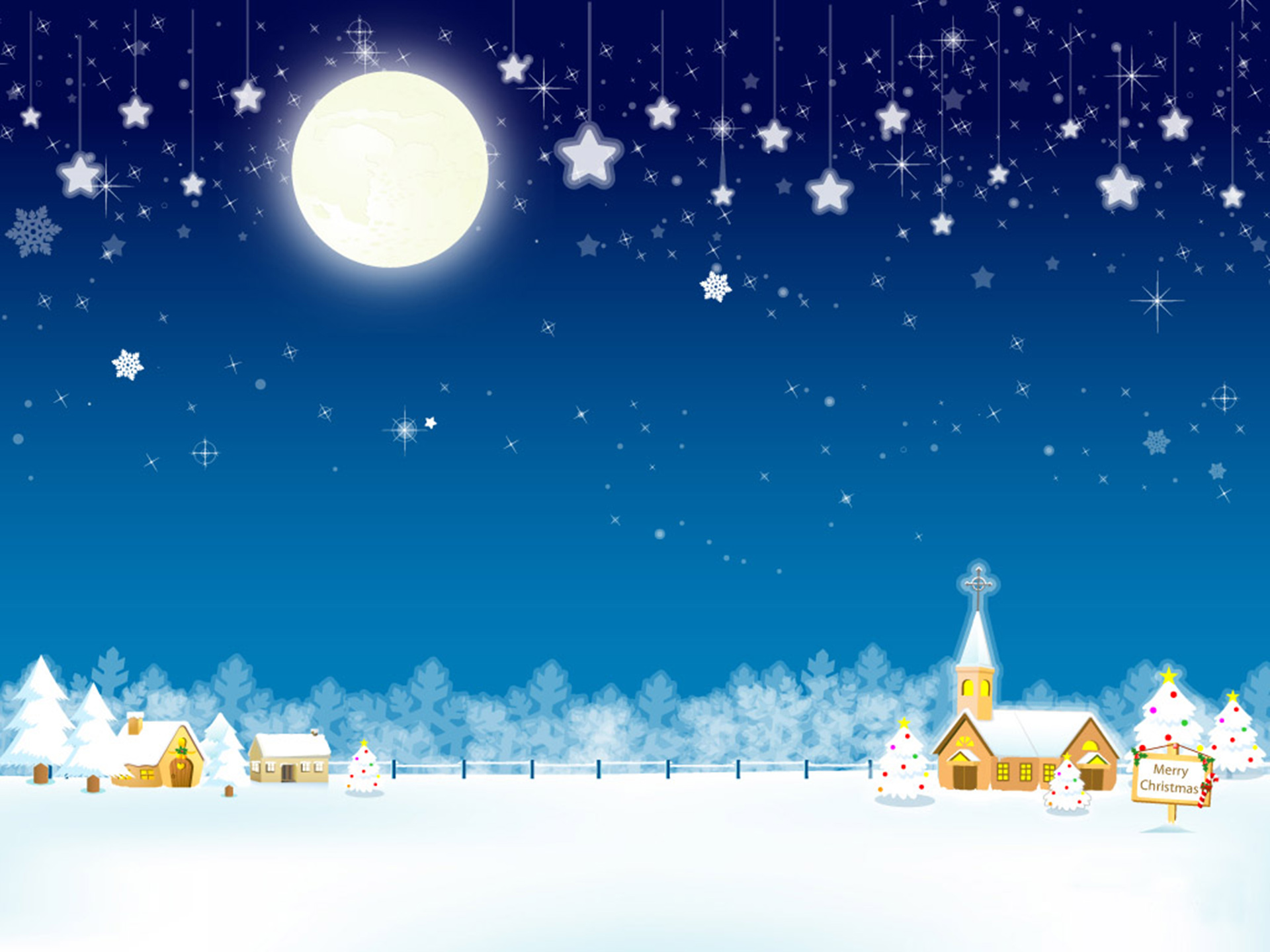 Merry Christmas Backgrounds   Merry Christmas Background Hd 1920x1440