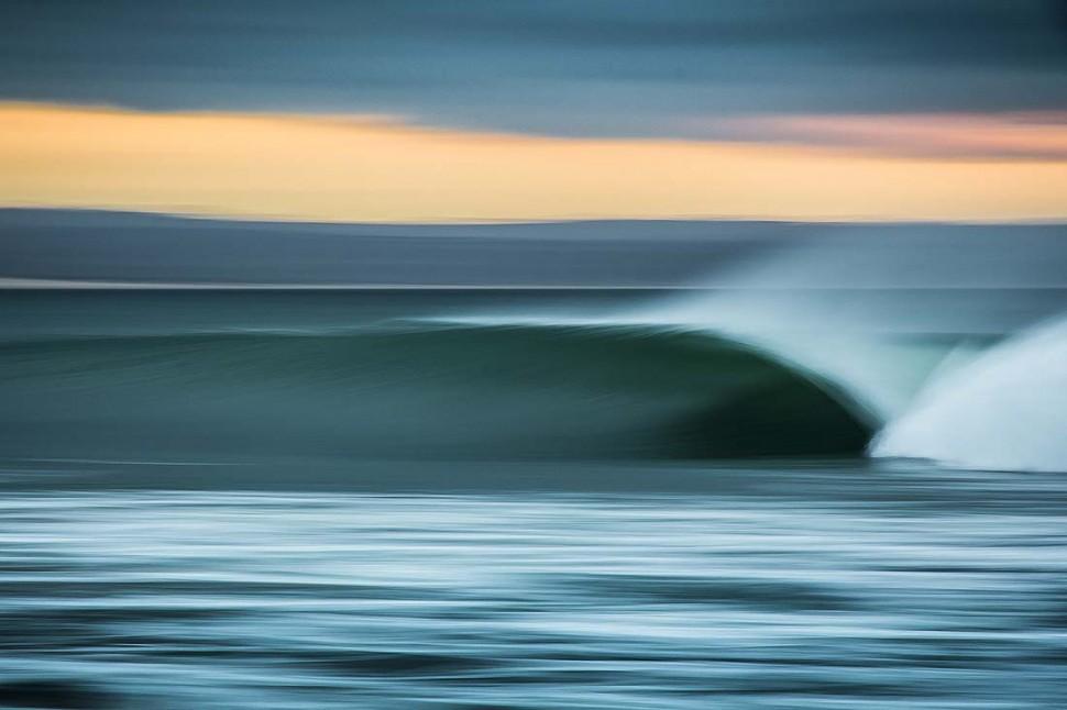 Mind Surf 970x646