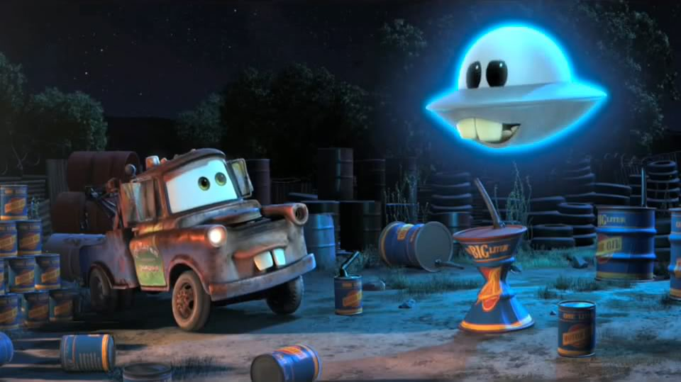 Cars Toon Mater S Tall Tales Full Movie Free Download
