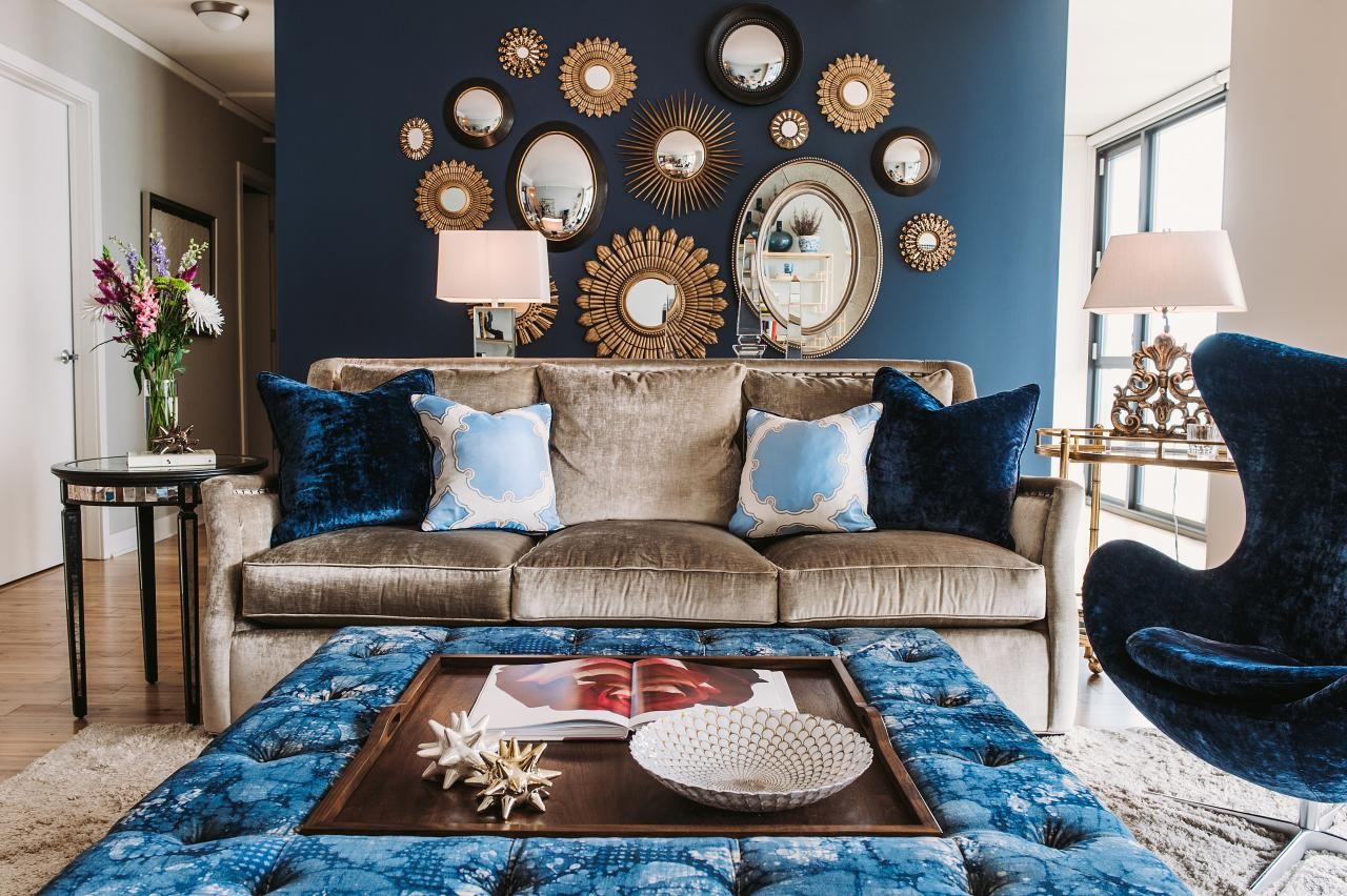 HGTVs Favorite Trends to Try in 2015 Interior Design Styles and 1280x852