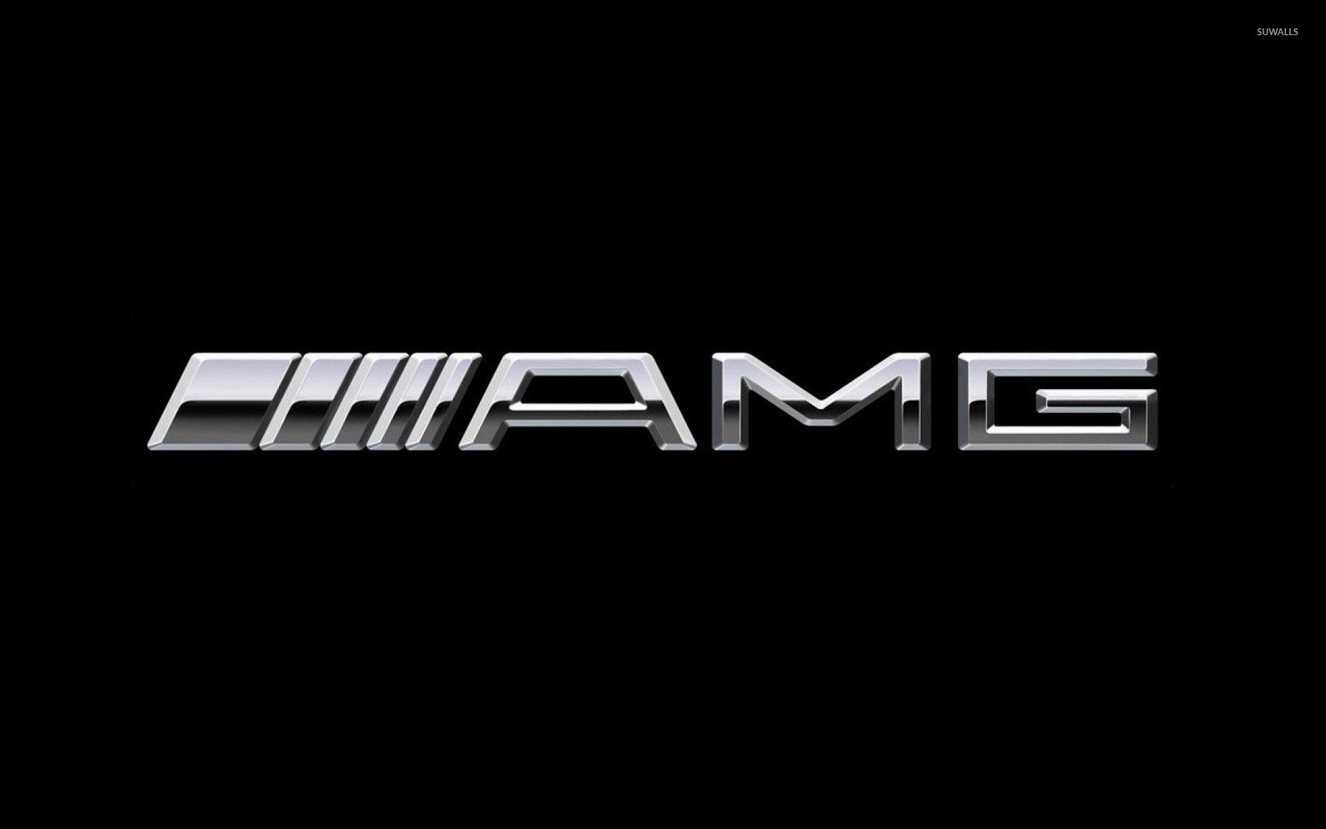 Mercedes Benz AMG logo wallpaper   Car wallpapers   26412 1920x1200