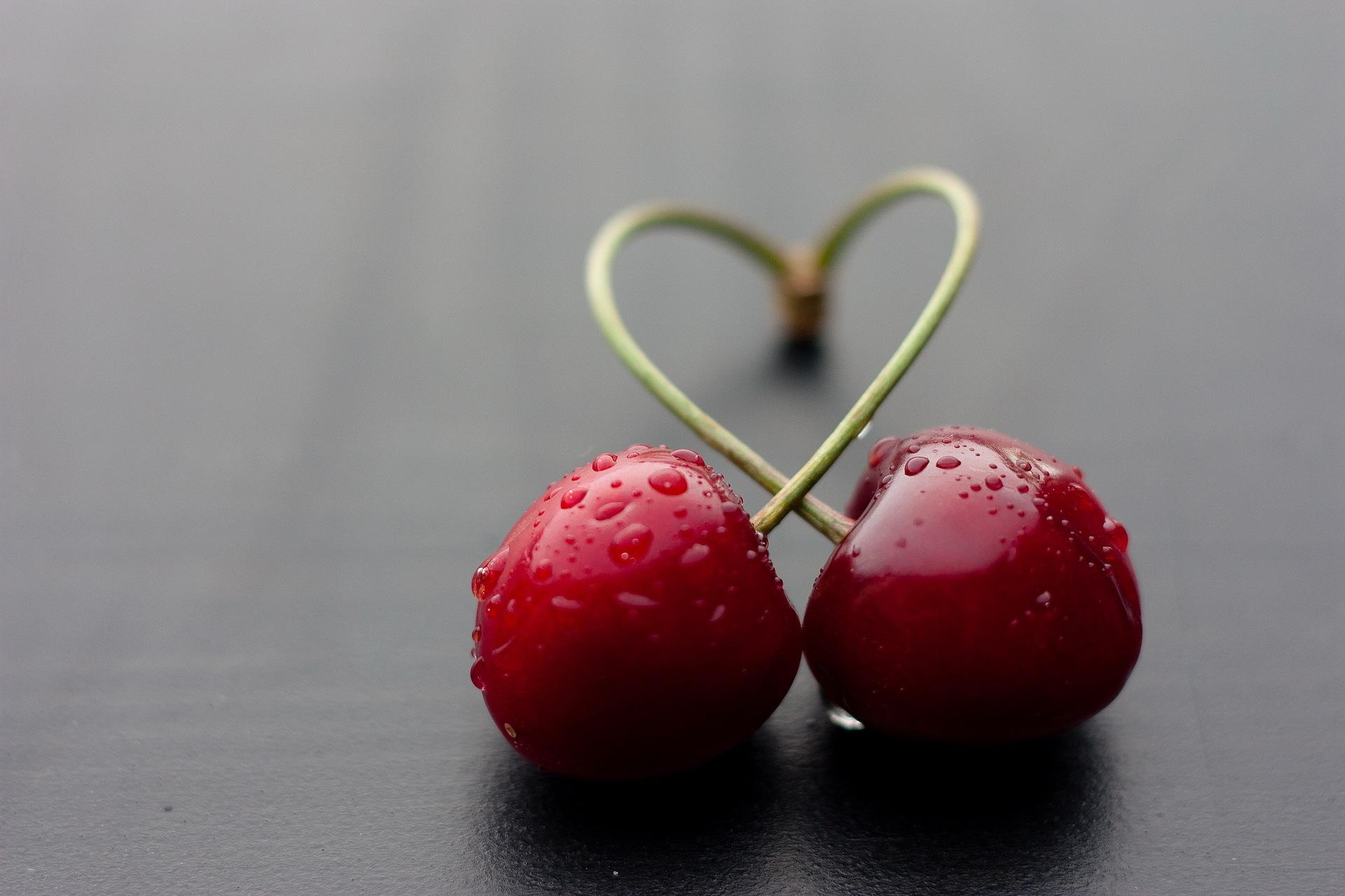 Free Download Love Hd Wallpapers Download High Resolution Pics