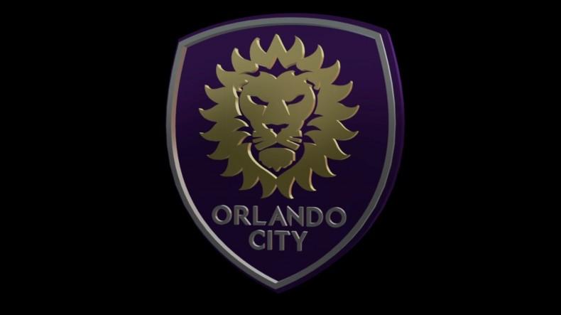 SOCCERCOM Guide Orlando City Soccer Club reveals new crest for MLS 790x443