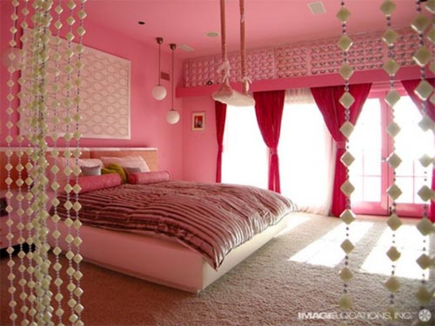wallpapers designs for home interiors - Home Wallpaper Designs