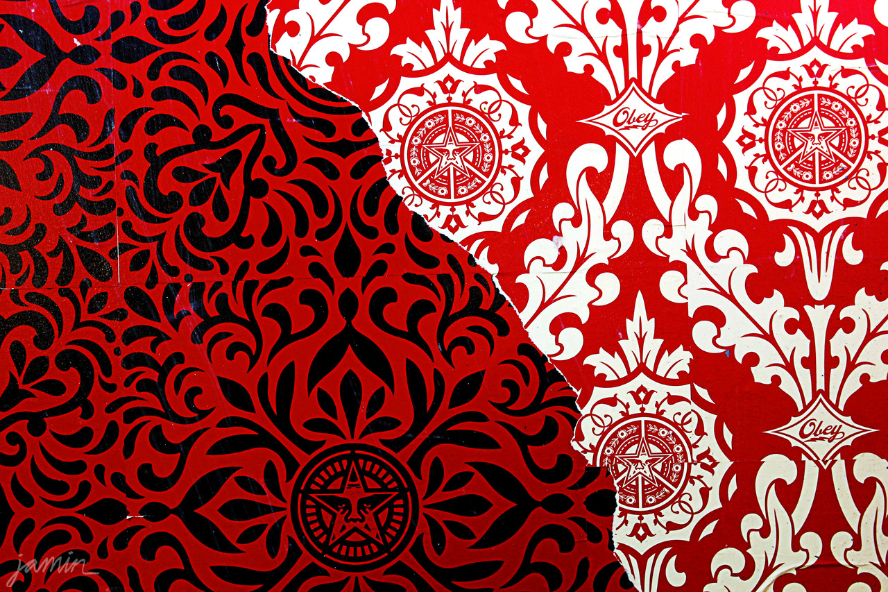Obey Wallpaper Backgrounds hd Wallpapers Obey Stickers 1920 1280x853