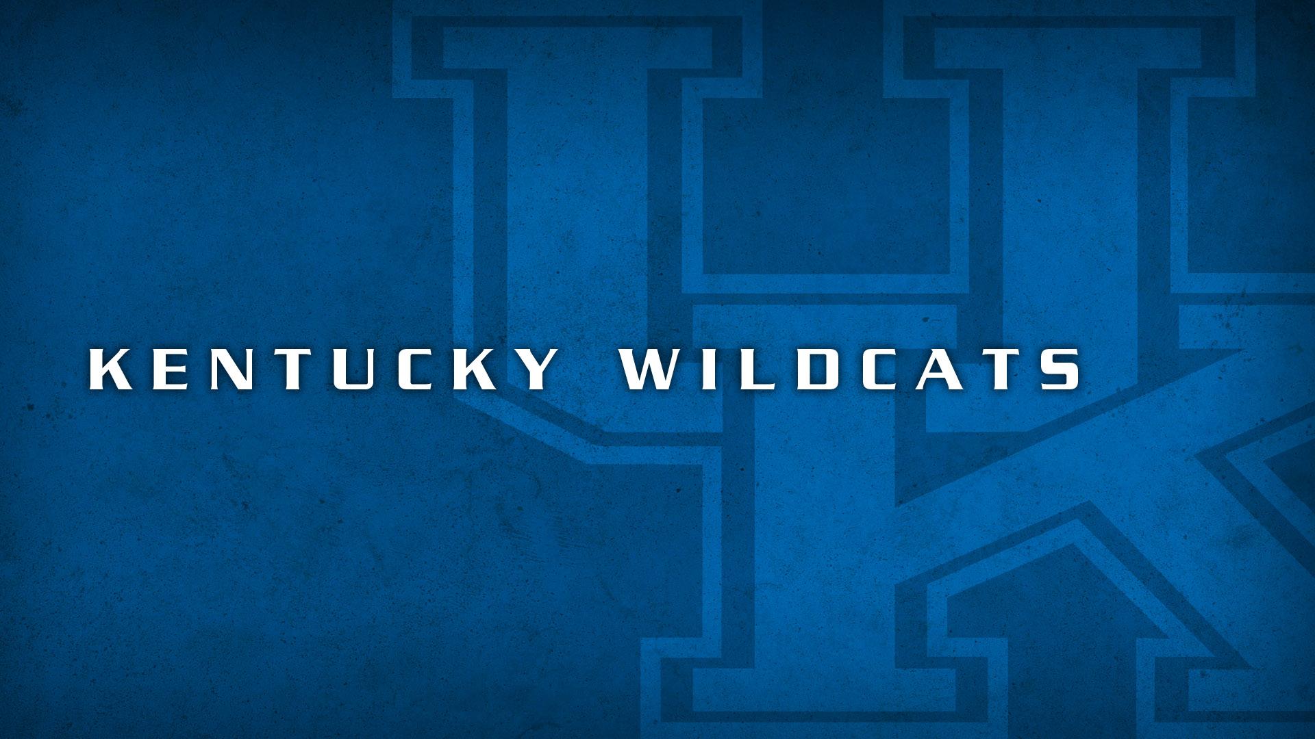 Kentucky Wildcats Logo 1920 x 1080 1600 x 1200 1920x1080