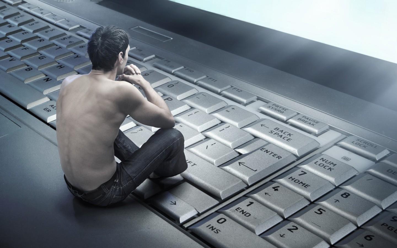 Hd wallpaper computer - Computers Keybord Hd Wallpaper Wallpapers55 Com Best Wallpapers