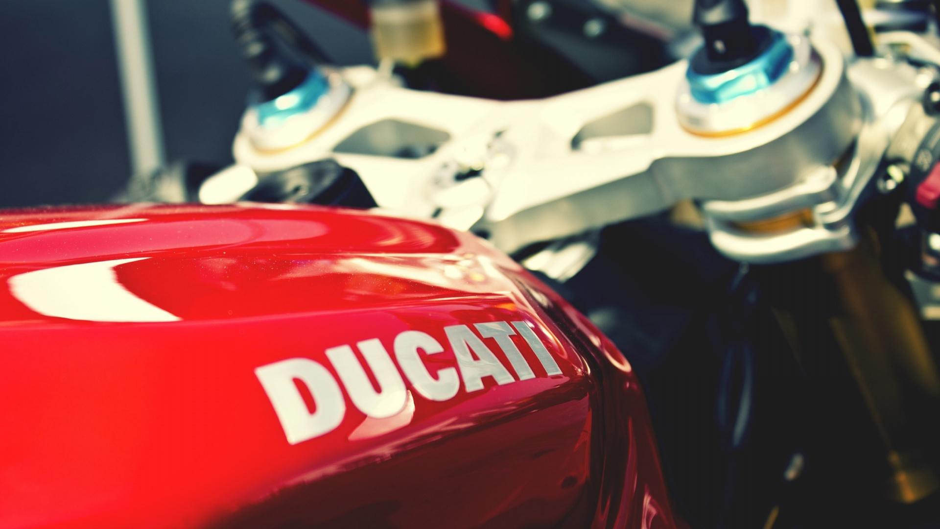 Ducati Logo Wallpaper Iphone 5 Ducati Iphone hd Wallpapers 1920x1080