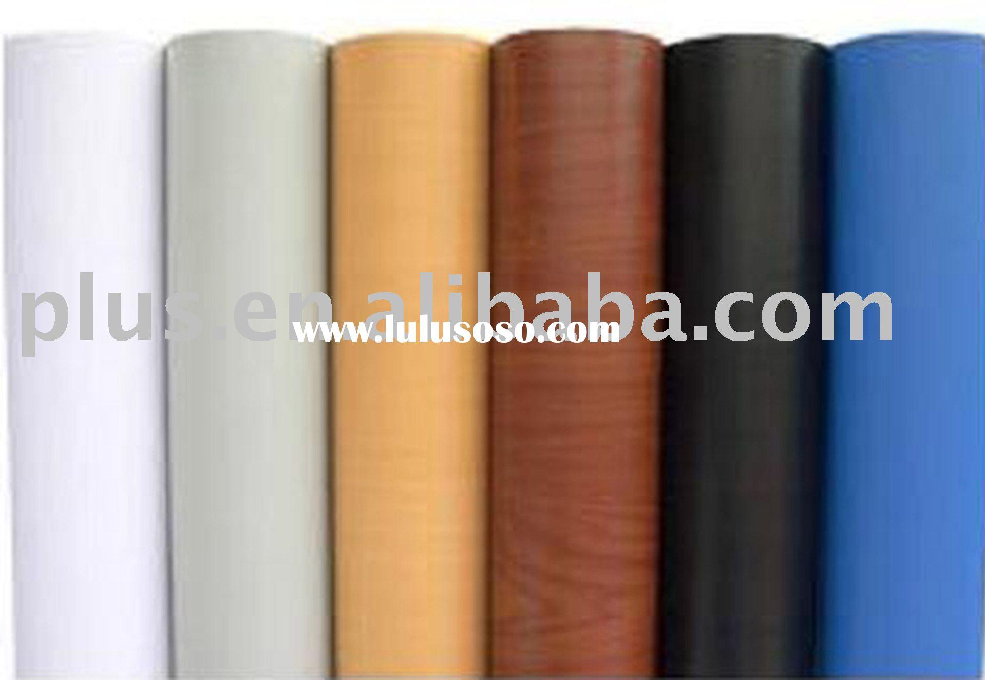 PVC wood pattern self adhesive wall paperjpg 1918x1324
