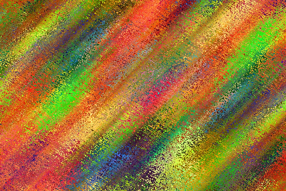 Color Abstract Background   image on Pixabay 960x640