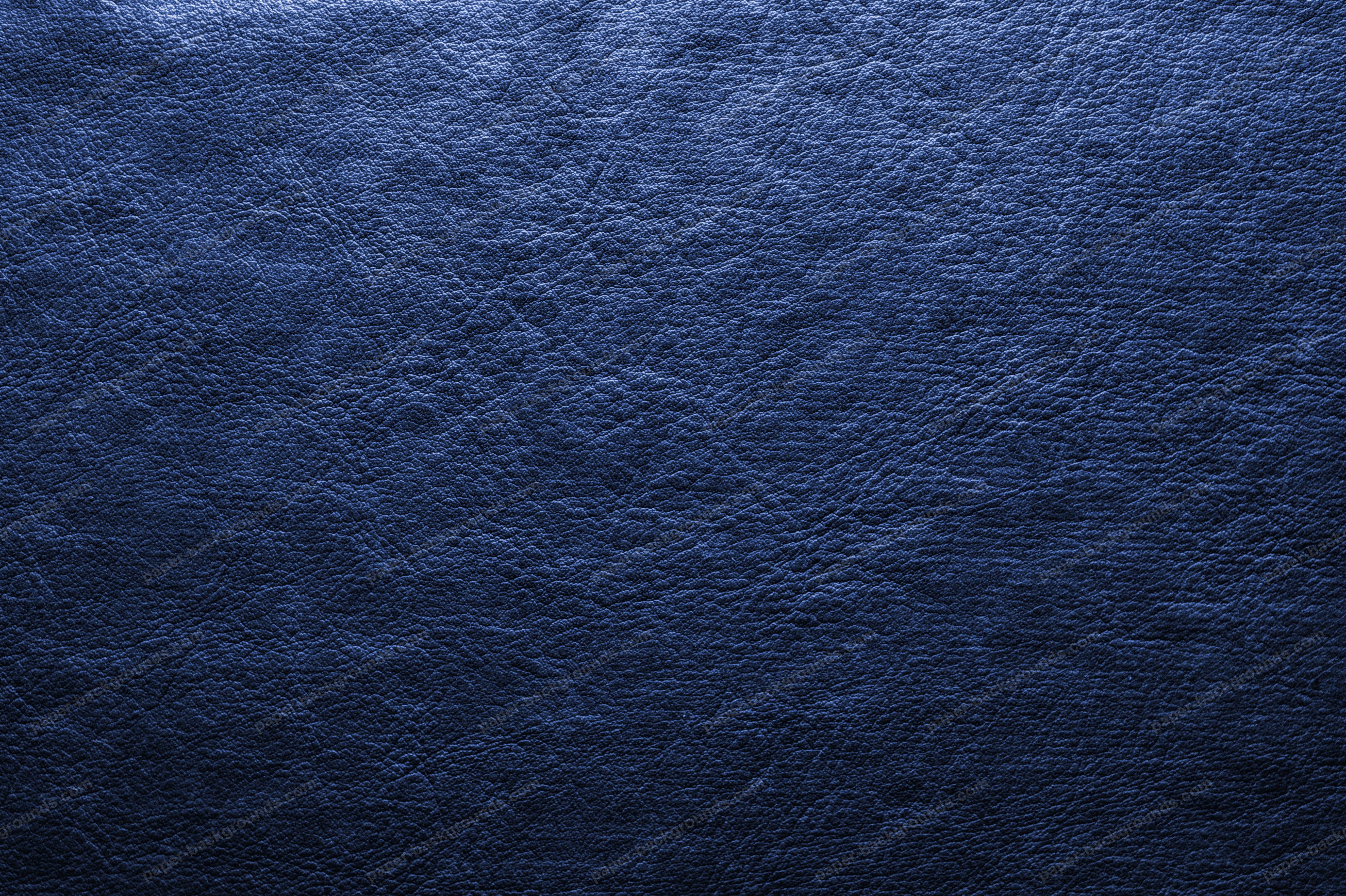 light blue leather background - photo #49