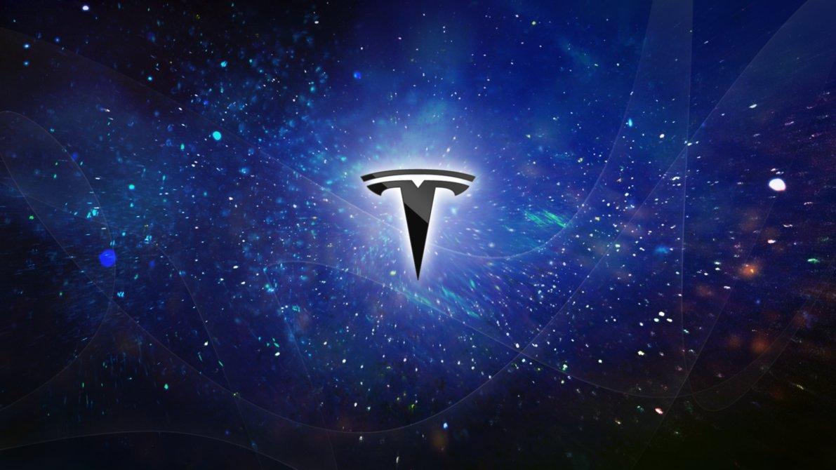 Image Result For Tesla Coil Wallpaper