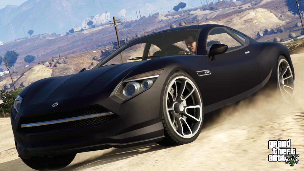 Free Download Cars Gta 5 Trailer Gta 5 Walkthrough Gta 5