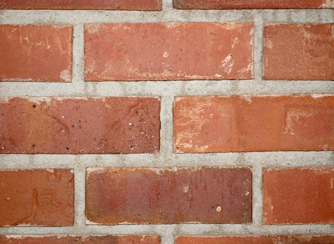 Faux Brick Wall Panels 655x480