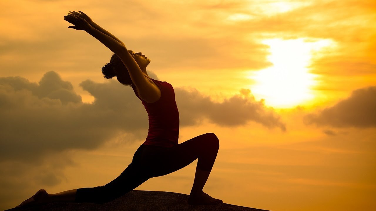 Free Download Relaxing Background Music For Yoga Soothing Music For Stress 1280x720 For Your Desktop Mobile Tablet Explore 36 Google Background Pictures Google Background Pictures Google Desktop Background Pictures Google Backgrounds