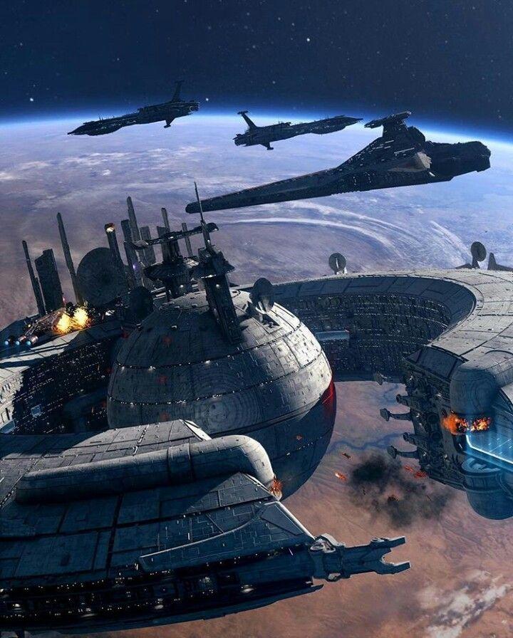 Pin by Marco Antonio Aedo on star wars Star wars ships Star 720x896