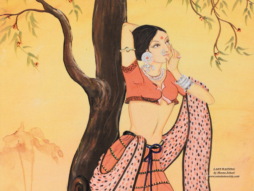 indian wallpapers free wallpapersafari