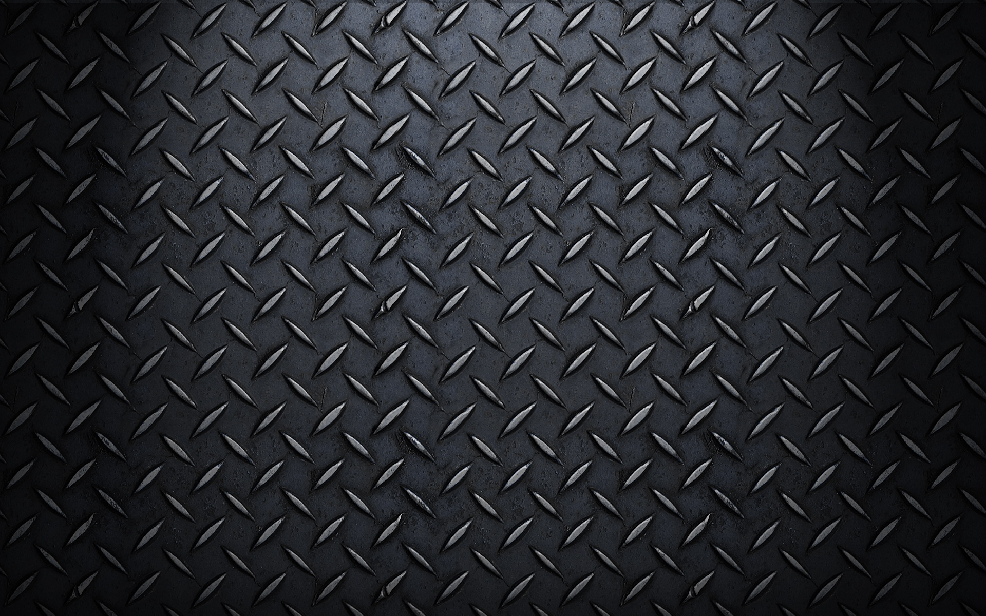 Metal Background   PowerPoint Backgrounds for PowerPoint 1920x1200