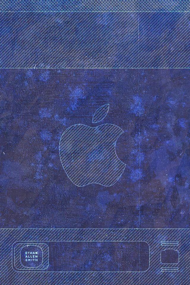 Iphone Lock Screen Wallpapershd Wallpaperslock