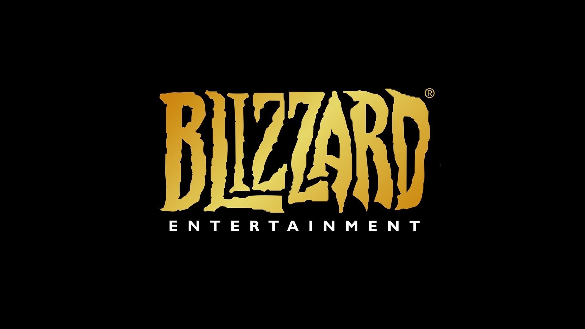 Desktop blizzard entertainment developers Blizzard Wallpapers HD 1920x1080