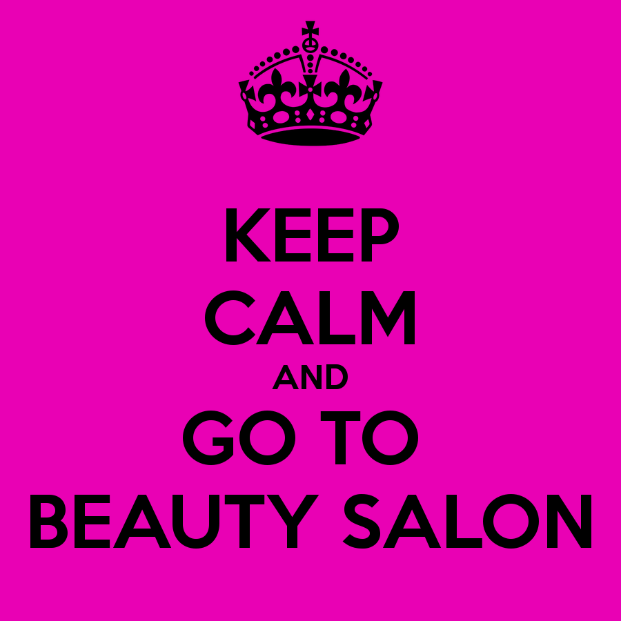 Beauty Salon Wallpaper Widescreen wallpaper 900x900