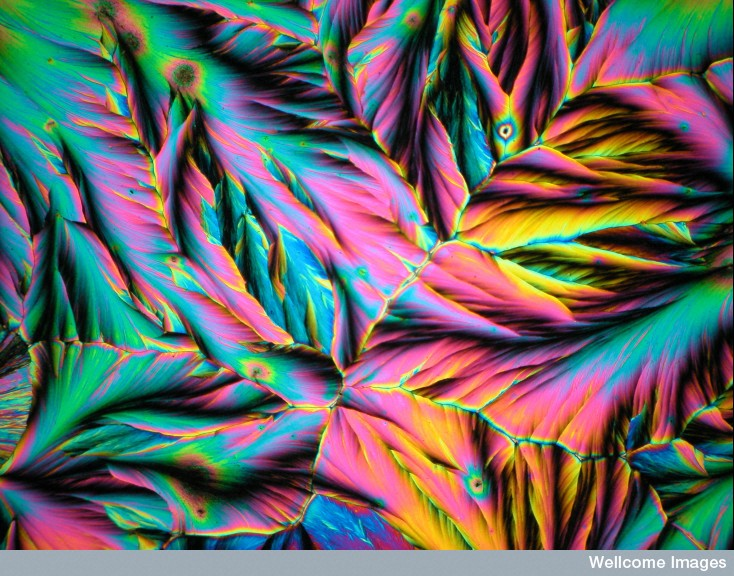 Indie Desktop Backgrounds Tumblr Indie wallpaper tumblr 734x576