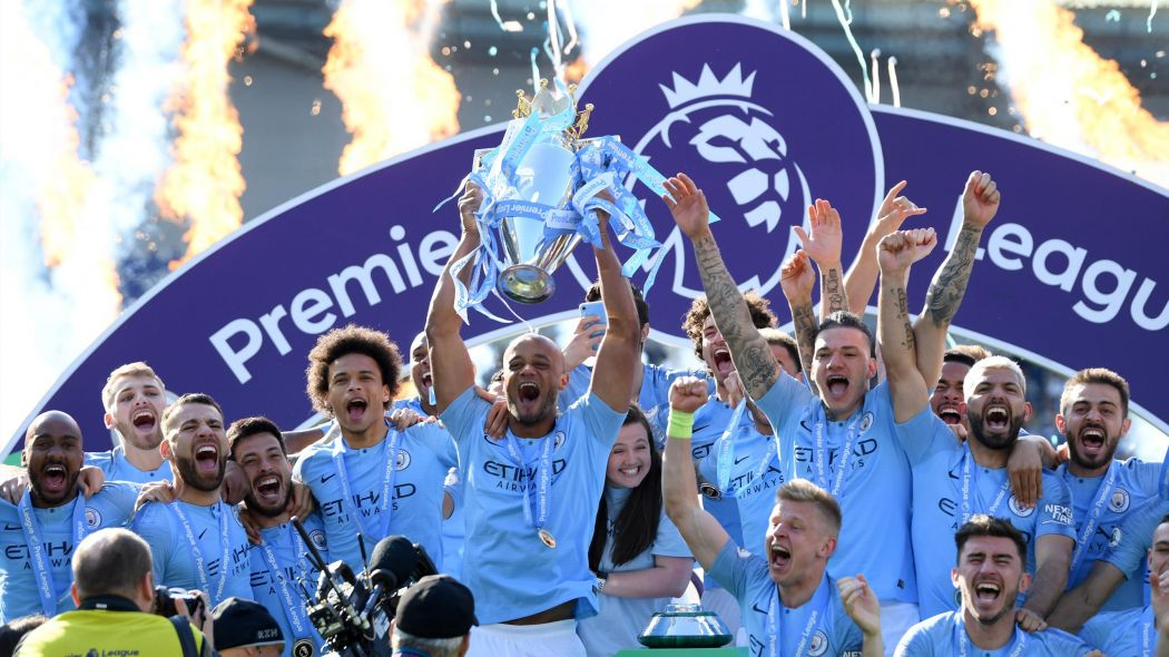 VOTE Are Manchester City the best Premier League side ever 1050x590
